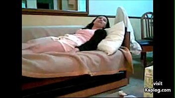 bedding marie2 boss office Indian college girls in crowd