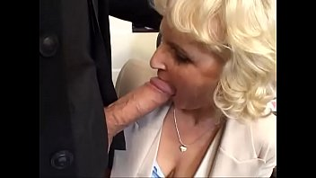 groping out help flash female cock Cindy sterling bang boat