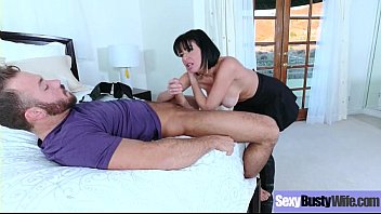 five veronica avluv one to brazzers Punished in diapers