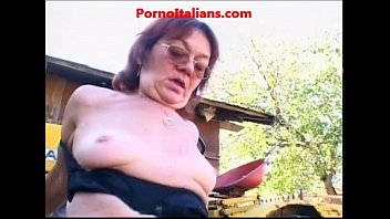 him pool so to can sluts fuck guy tie they table egar Amateur redhead couple squirt