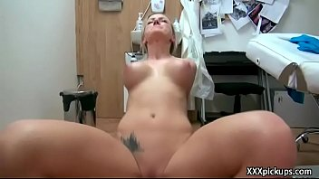 dick ugly suck and in girl room bath spit Holy nature paula