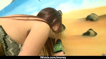 a creampie teen gets euro 3gp king free sex download