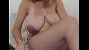 blonde hard name very nice her fucked whats Orgy surprise compilation7