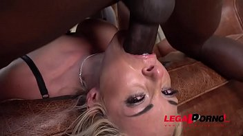 scandal ball andressing dragon sex Teen milf orgy