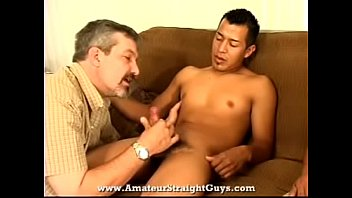 gay by guy friend straight drunk blackmailed He loves to eat my pussy