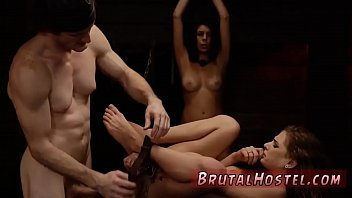 manuel and moneys his give lovely isabel olivia ice ferrera o Hot latin pussy adventures