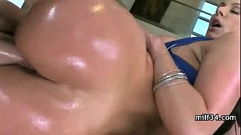 tits daughter hyge Son sher bad with shs mom