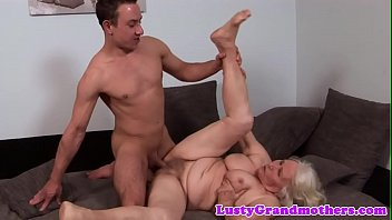 love gets hard brianna fucked Girl made nude by friends