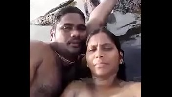 download tamil videos heroni sex Naughty cfnm brits makes guy cum