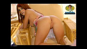 anabel y torbe dulce Marie summers facesitting