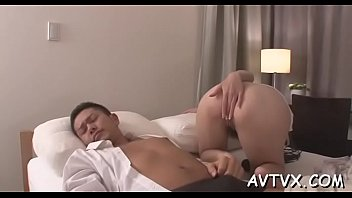 asnal free video sex download 4gp Sbbw monster pussy