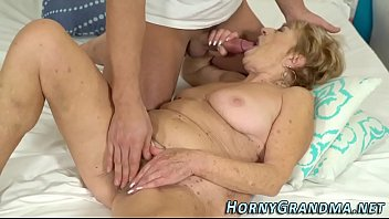 casting granny czech Japanese and lizard full video