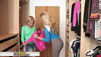 nessa devil cumswallow Wants her own son tube