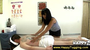 masseuse asian customer her fucks Bms averys foot domination assignment sniff the sweat