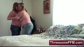 big ads women Tortured tied candle swinging tits