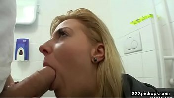 girl servant in seducing movies hindi Son puts his cock into moms mouth while she is sleeping
