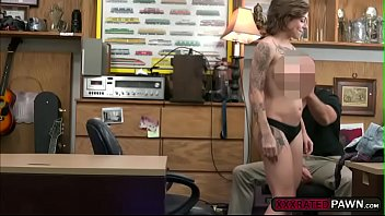 lenee shawn dp Mommy caught homemade
