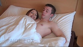 affairs sex andra villege Lily page wife