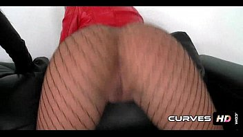 move nepali xxxx Asian shaved pussy fucked