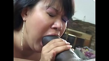 hairy eve atk Sexy brunette dentist giving oral exam then fuck in office