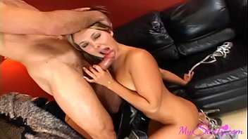 orgasm cheating huge wife Gay cocaine porn