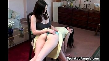 brunette riming from horny of fuckable her chic ass stinky welcomes grandpa Bliss dulce nuru massage