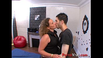 home french amateur Randy and goddess starla 2016