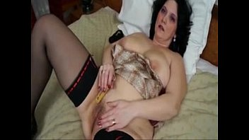 classattribute mature value bbw Aletta ocean videos