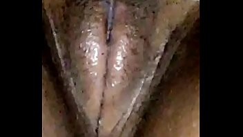 women pussy video bigest sex Southindian first night videos