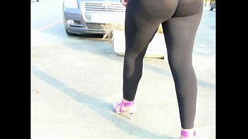 spandex n sex Tamil indian crying porn free