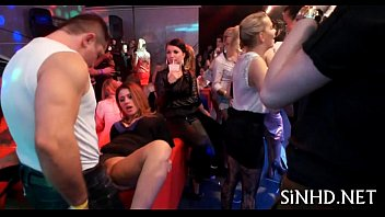 private pierce school derrick at the s party samira and 3gp sunny leone sex in back standing position movie downlood