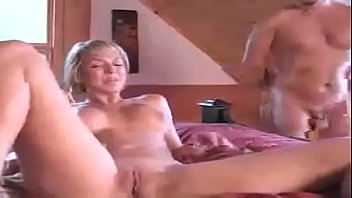 by big police black fucked cock chubby Daughter learn handjob