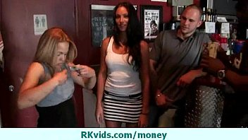 last pay sex have debts Hd kitty jane