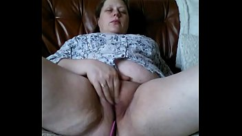 porn manipuri video xvideoscom 1 xhamstercom sex 2 in hyd Cum in ass squirting