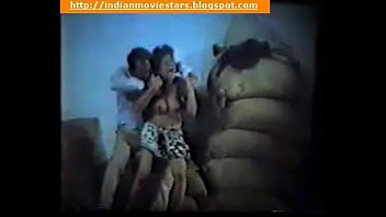 business asian force Indian girl gets her breast massage5