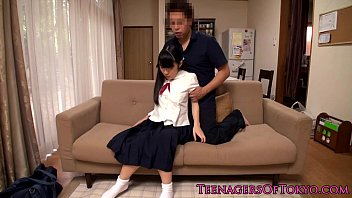 japanese gangraped innocent schoolgirls abducted young Sleeping mom anal close up son