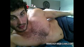 amateur on web hot boy twink Sexy naked hole in bathroom