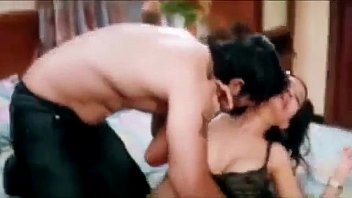shrestha namrata full actress video top indian sex Sister rapes son