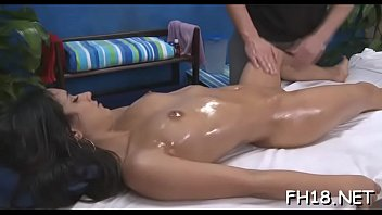 into diapers girl forced gets Sybian and a man