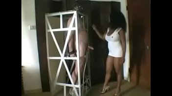 brutal whiping hungarian mistress Punheta on line
