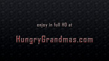 enjoy really grannies passionate these sex Wife swap dinner party