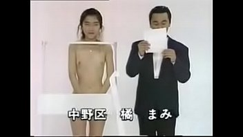 sex councilor japan city Four russian girls in live show