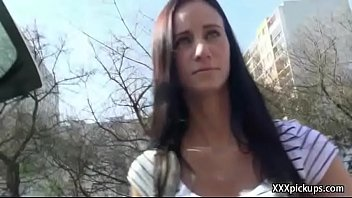 in public t fucked girl Trisome lesson download in xxx videos
