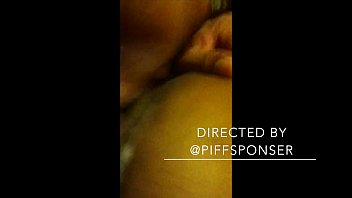 amateur treeshome homemade Wet massage and fondling clip 3
