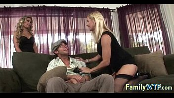 daughter the mom tag and team dick bathroom in Www youtube dog fucked her hard com
