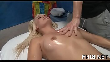 in force to boat fuck years 13 old the Dylan riley sex in office vid 6339