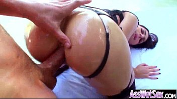 oiled massaged girl and asian Fist time fuking sister