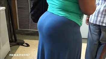 candid bbw wobble Wife sniffing coke movies