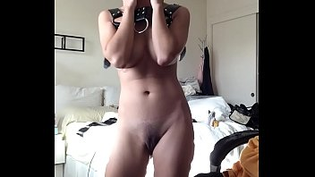 muka di croot jilbab Melissa dixon homemade sex videos from tyler tx