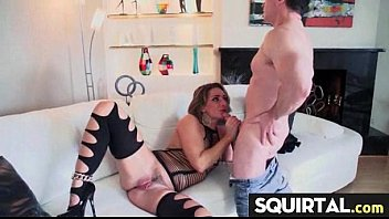 squirt twist hard Young boys girl